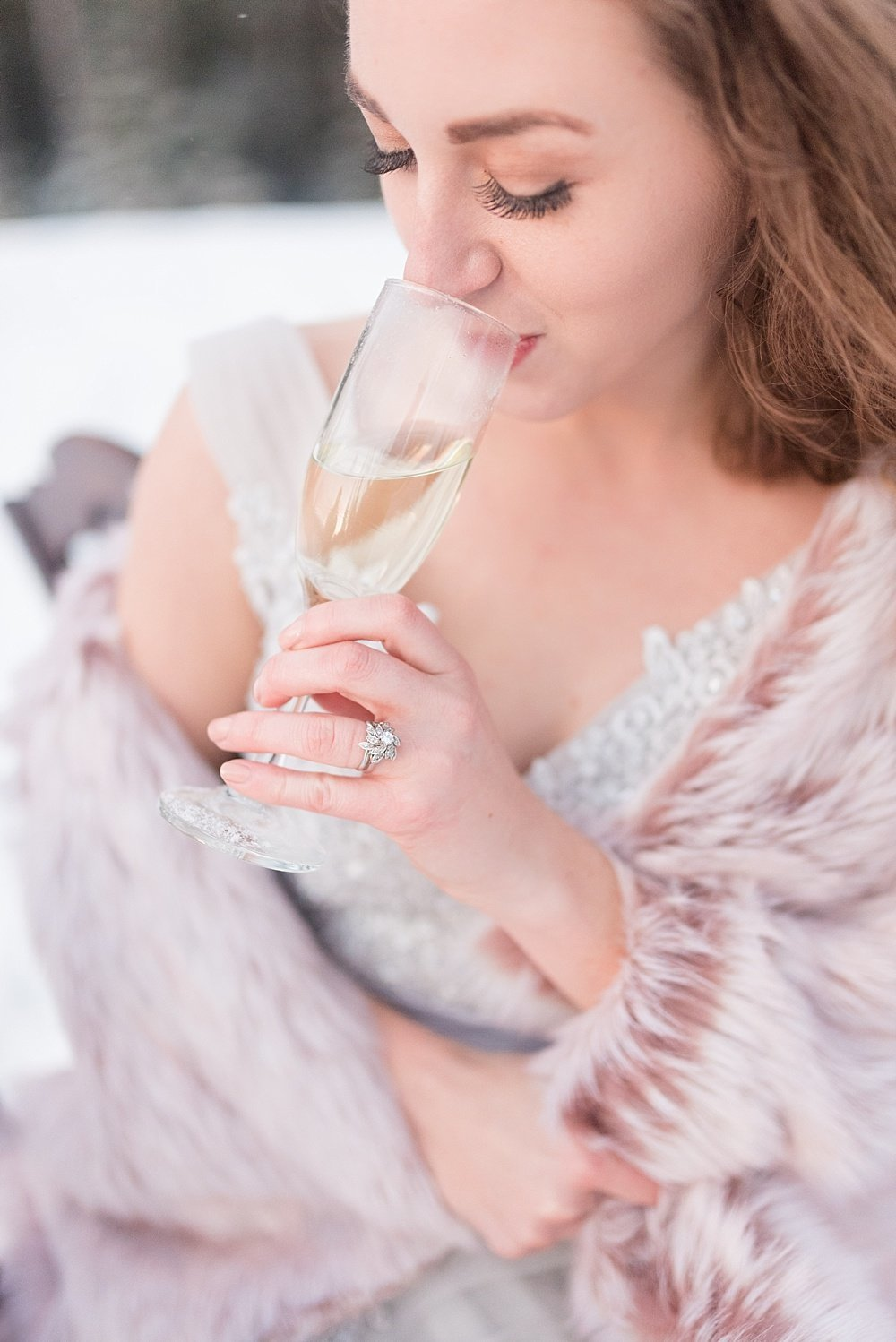 Champagne&Ice-Web_0228