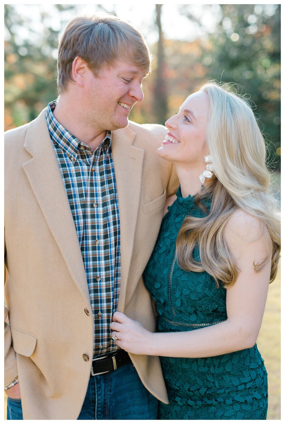 canady-engagements-atlanta-wedding-photographer-02