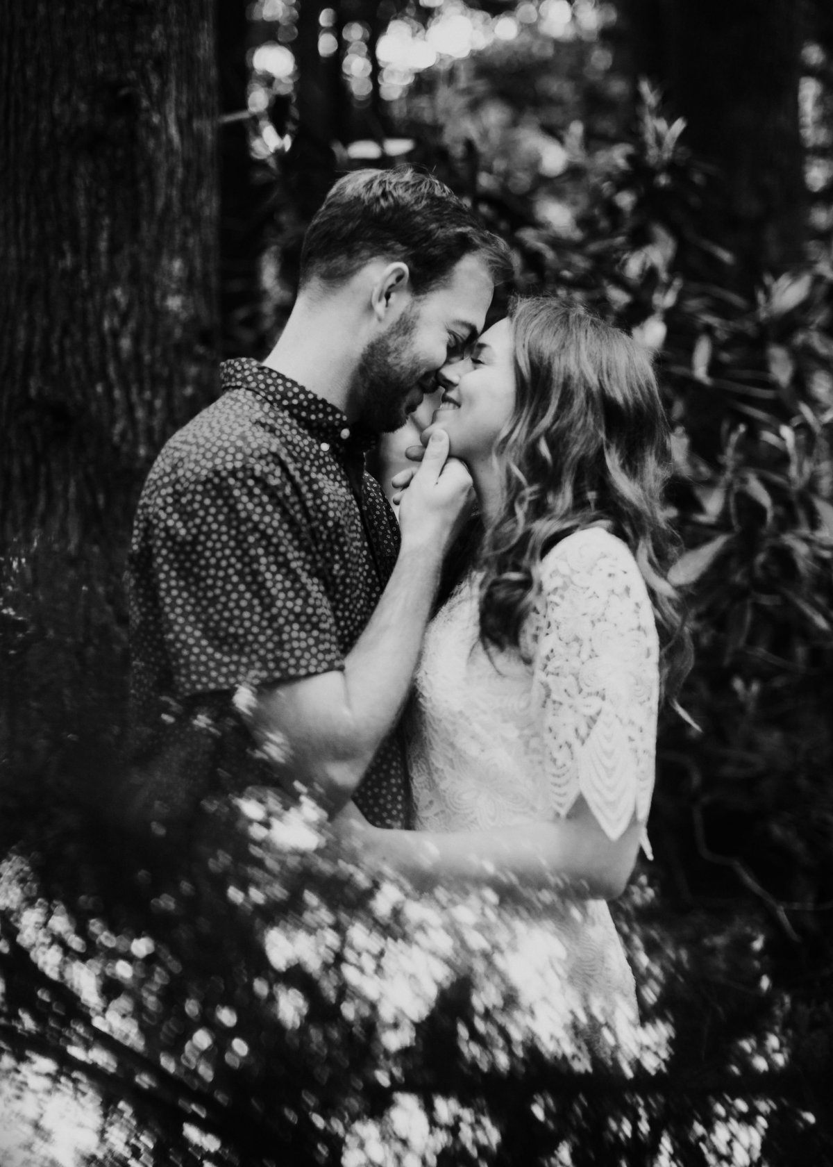 190513_sam&ansley-smokeymountainenengagements_KatelynBellPhoto_655-Copy1