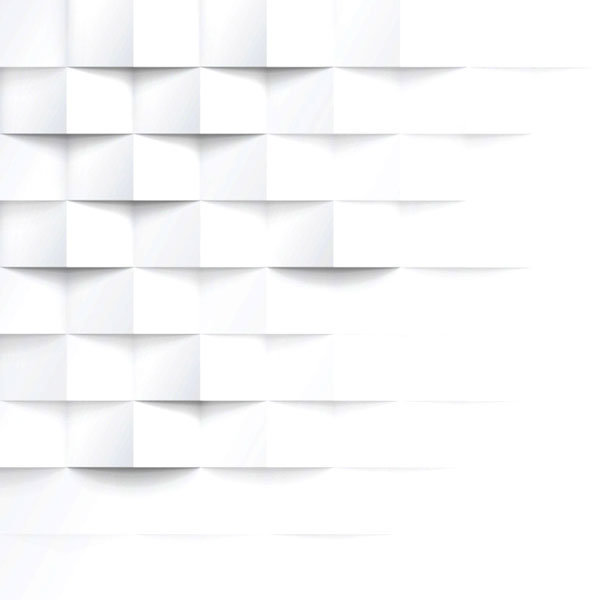 bigstock-Abstract-d-white-geometric-ba-62092823-1