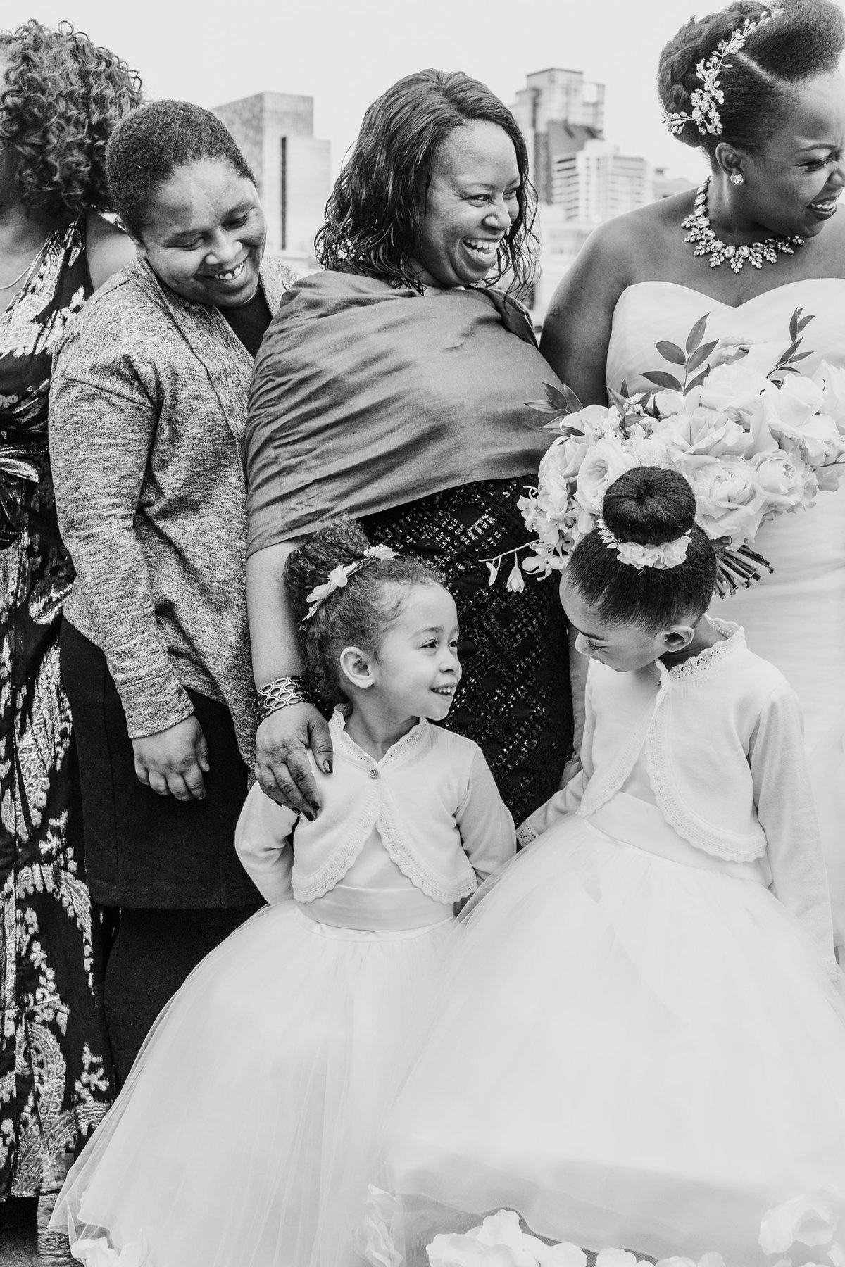 Washington Wedding Photographer_0050