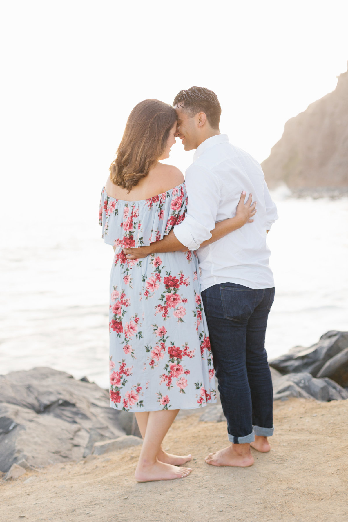 dana-point-engagement-session-5