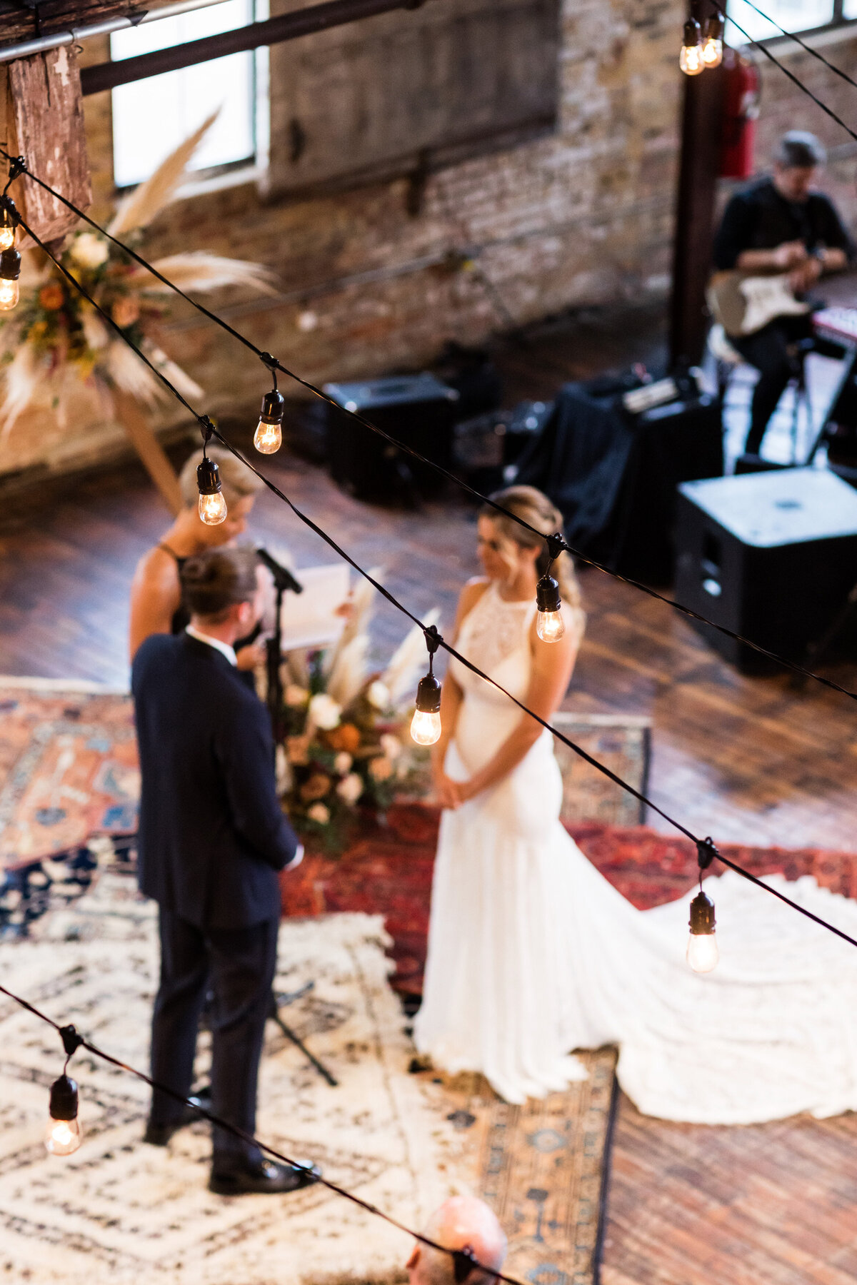 Greenpoint_Loft_0863_Kacie_Corey_Wedding_06631