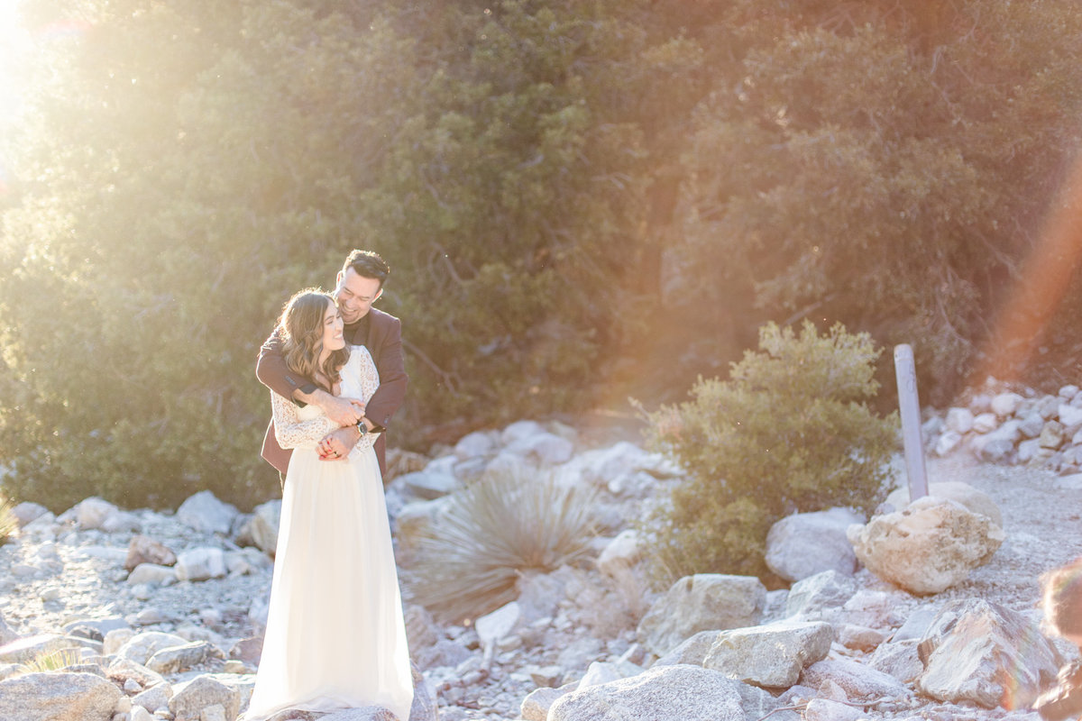 Mt. Baldy Elopement, Mt. Baldy Styled Shoot, Mt. Baldy Wedding, Forest Elopement, Forest Wedding, Boho Wedding, Boho Elopement, Mt. Baldy Boho, Forest Boho, Woodland Boho-36