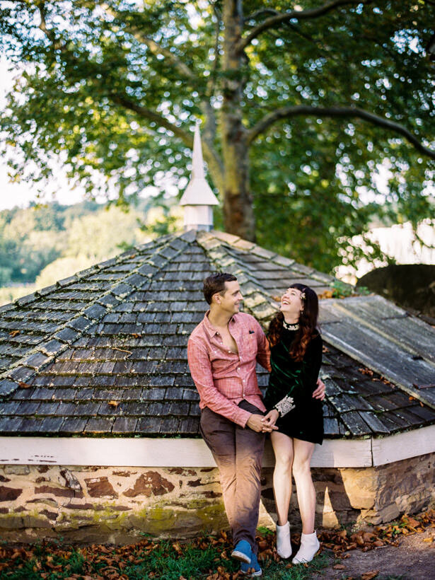 Engagement-Wedding-NY-Catskills-Jessica-Manns-Photography_118