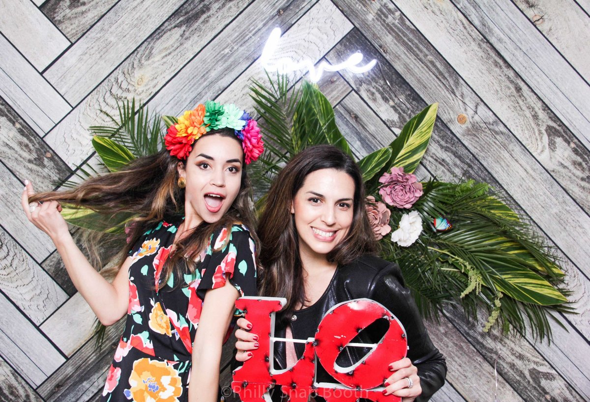 5-de-mayo-ideas-photo-booth