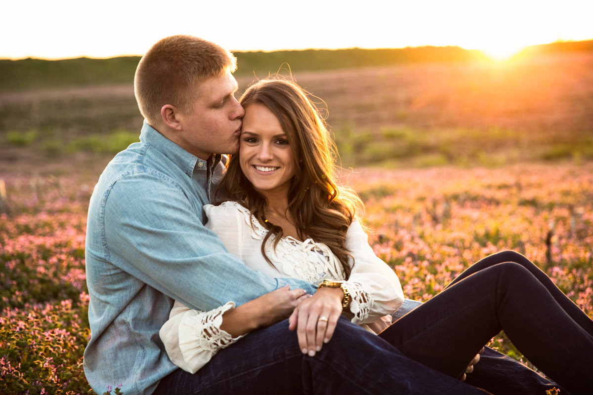 Whitacre - Kansas City Engagement - Felicia the Photographer-248