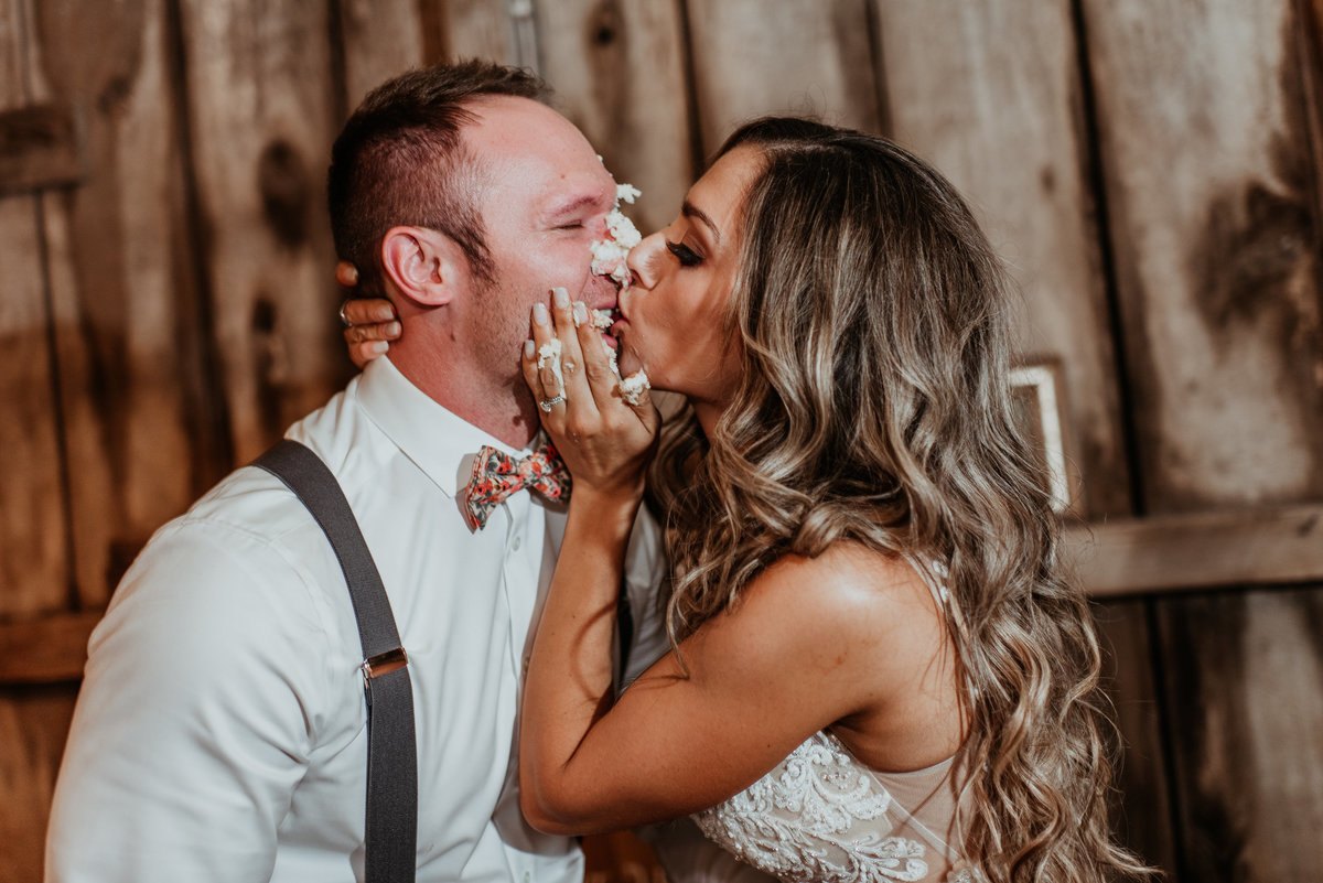 Savannah + Brandon-1153