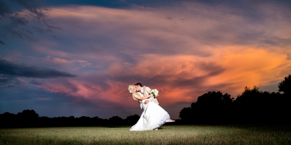 terrace club wedding photographer 3509 Creek Rd, Dripping Springs, TX 78620