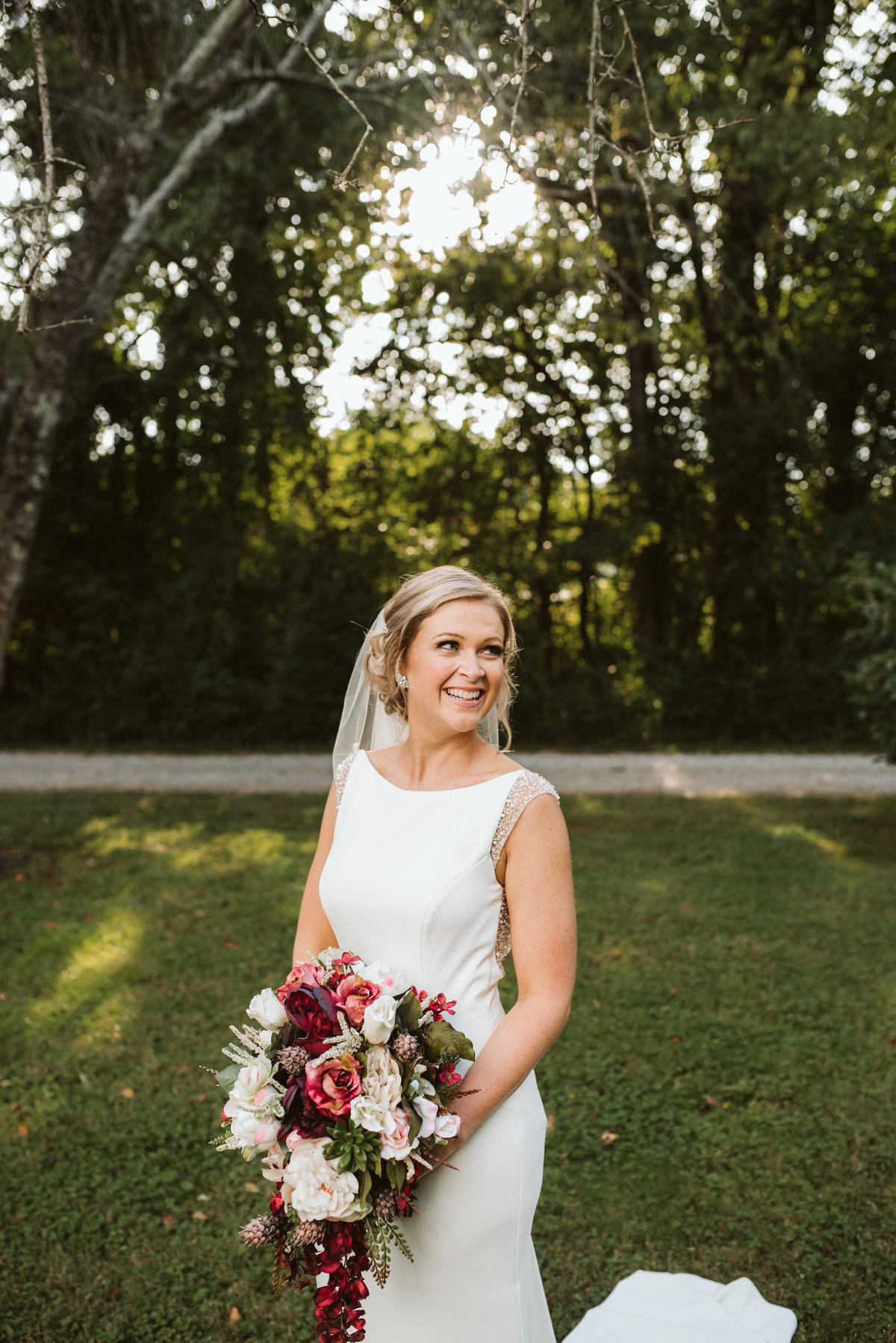 rebeccaburtphotography.MollyandOrreyLloydWedding.WaverlyEstate.Lunenburgwedding-462