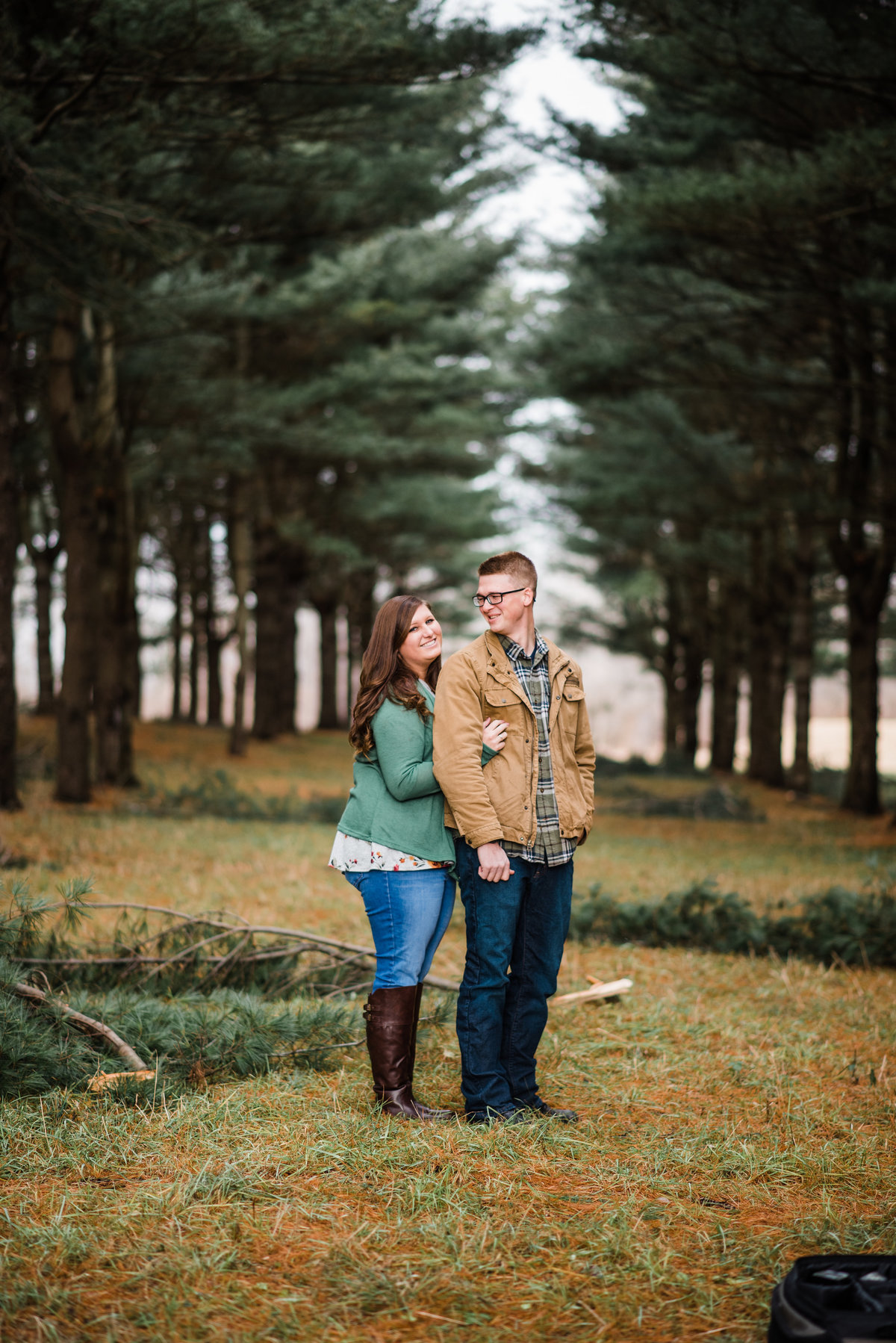 Sarah and Matt Engagment Edited (5 of 51)