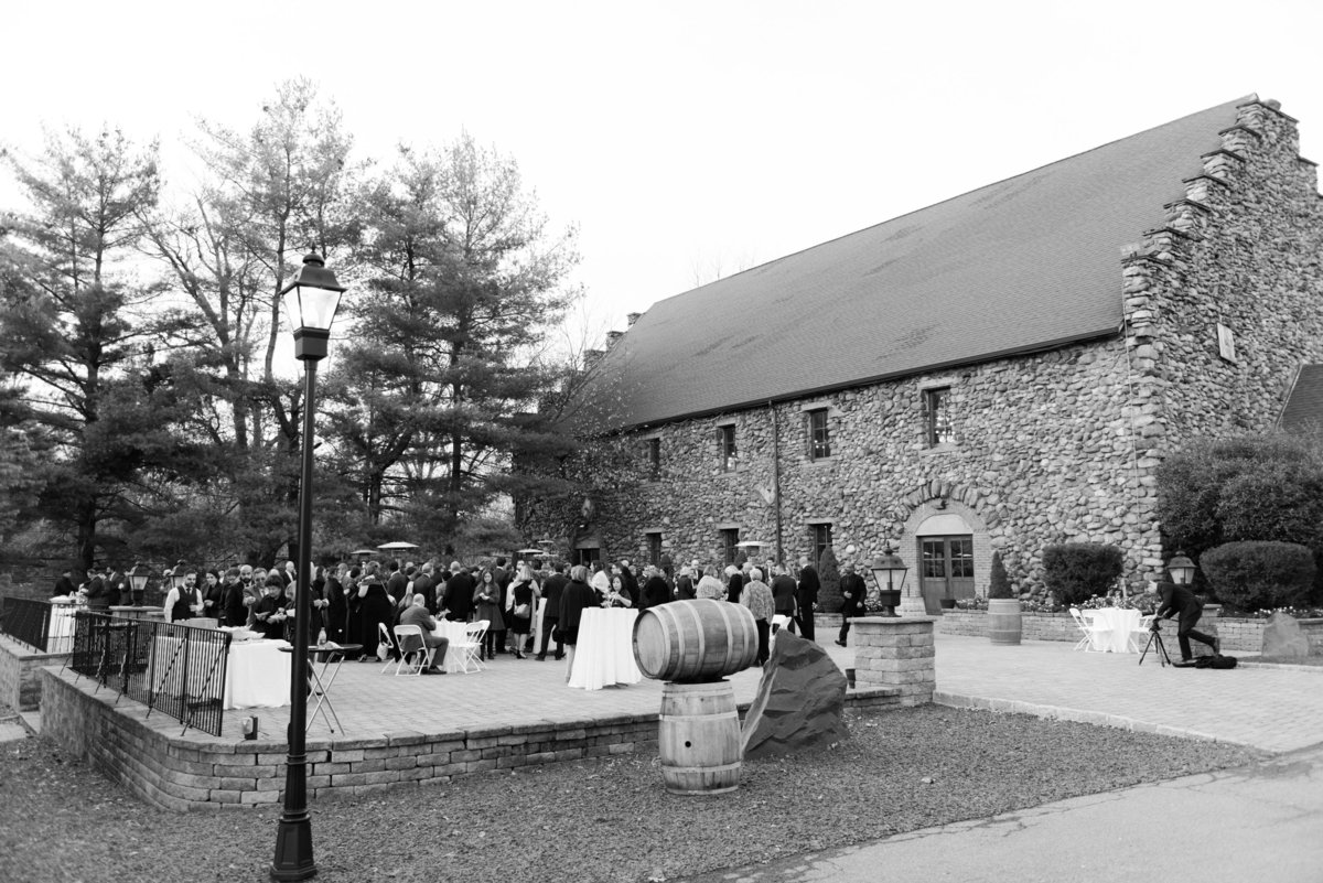 hudson-valley-new-york-wedding-photographer-nicole-detone-photography-brotherhood-winery-caitlin-philip_117