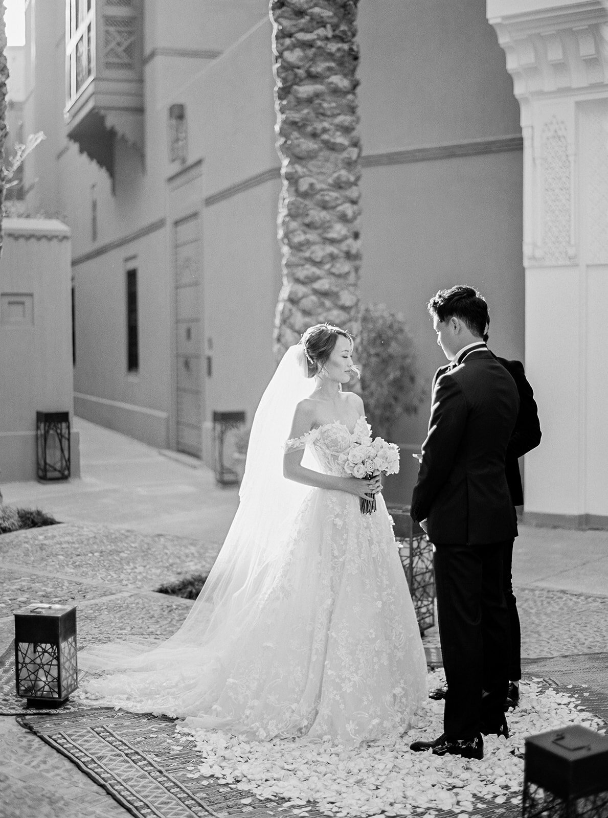Trine_Juel_hair_and_makeupartist_wedding_Marrakech-d-Audrey-Marrakech (558 of 723)