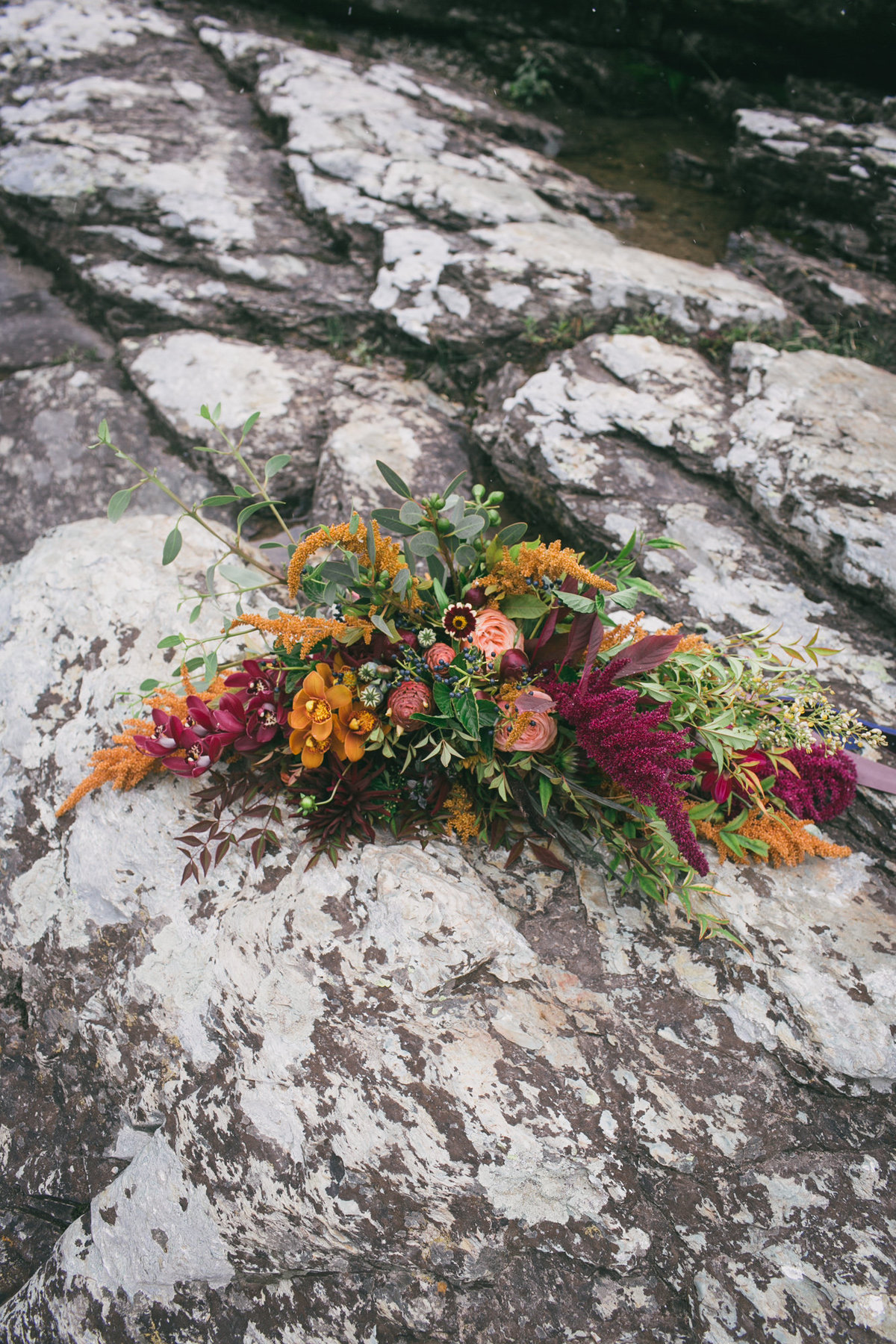 Jennifer_Mooney_Photography_Abbey_Stephen_Fall_Winter_Glacier_Park_Elopement-42