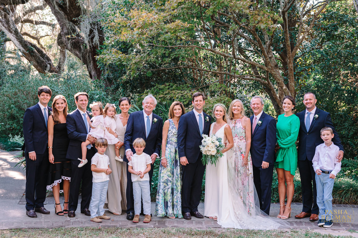 wedding at brookgreen gardens pawleys island sc -18
