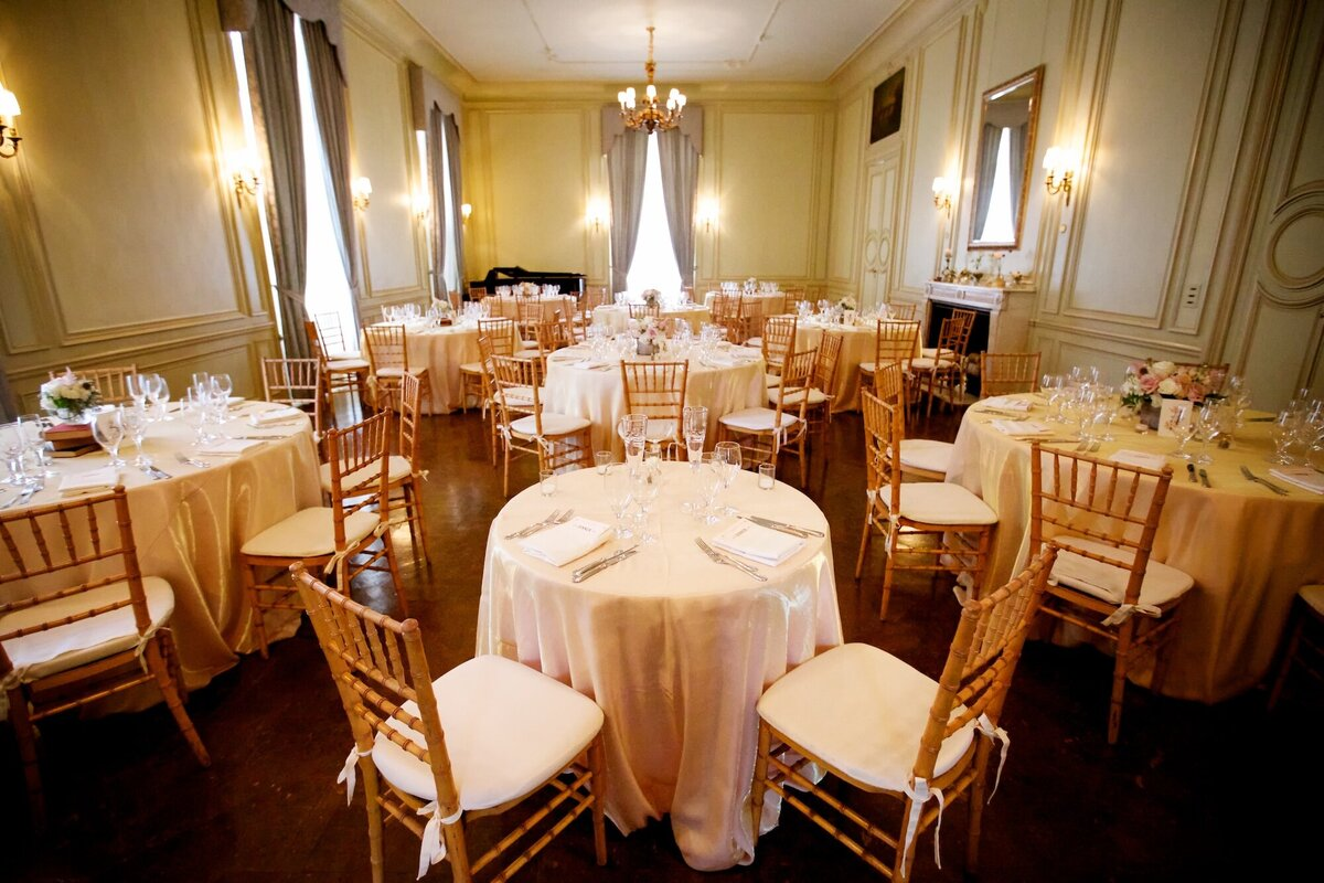 meridian-house-weddings-washington-dc-the-finer-points-planning00016