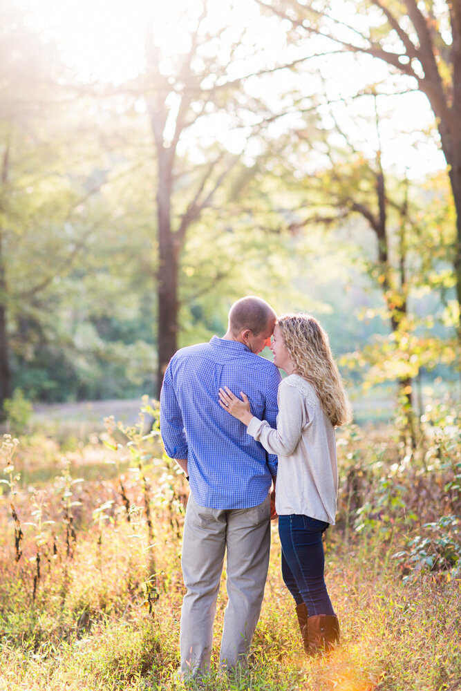 Richmond-Virginia-Engagement-Photographer013