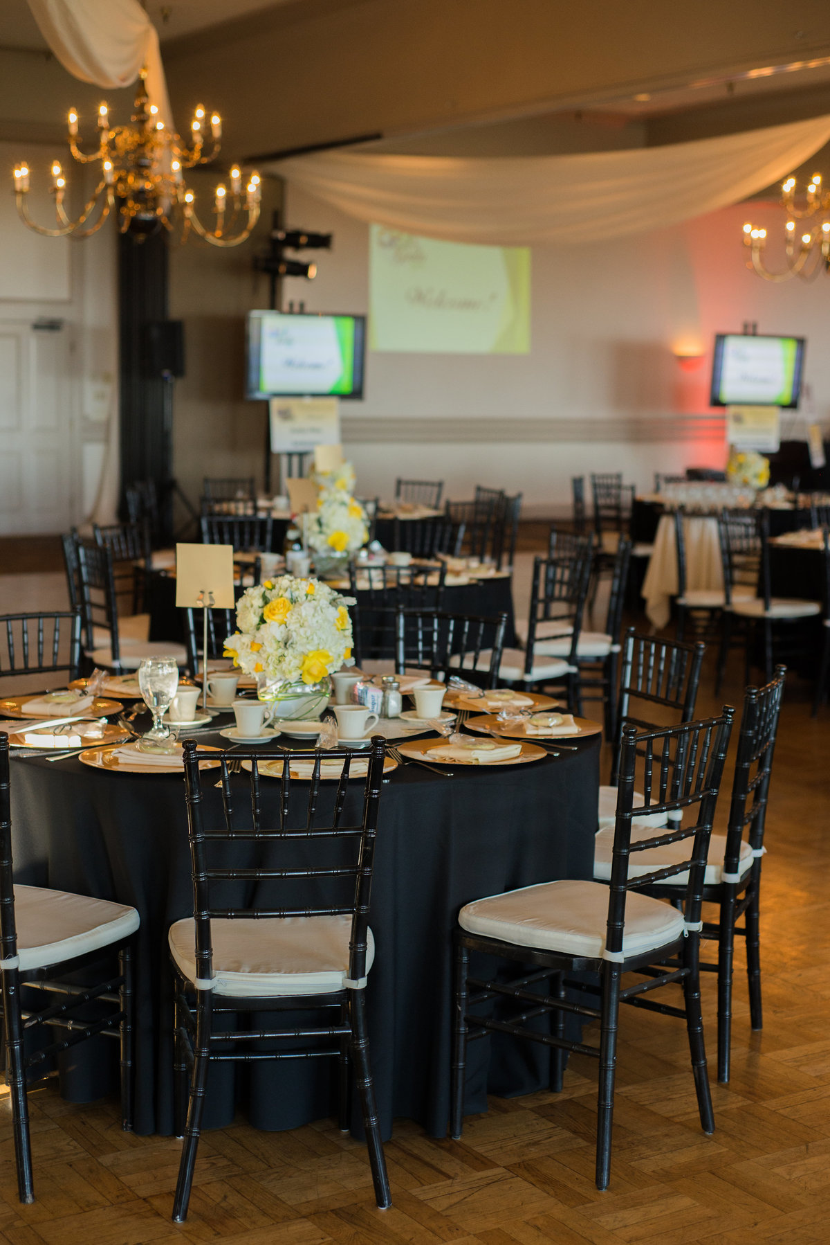 Savvy Events Los Angeles Event Planner DSC_5834