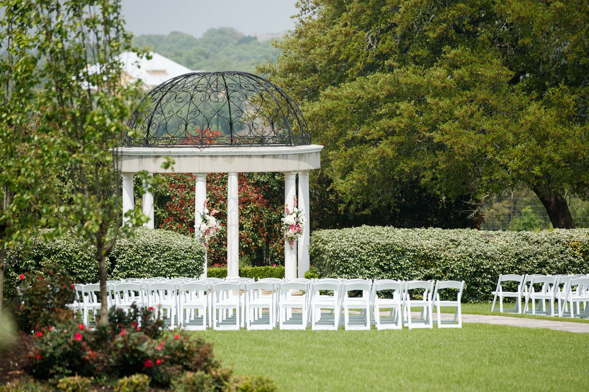 Austin wedding photographer cranesbury view photographer ceremony site