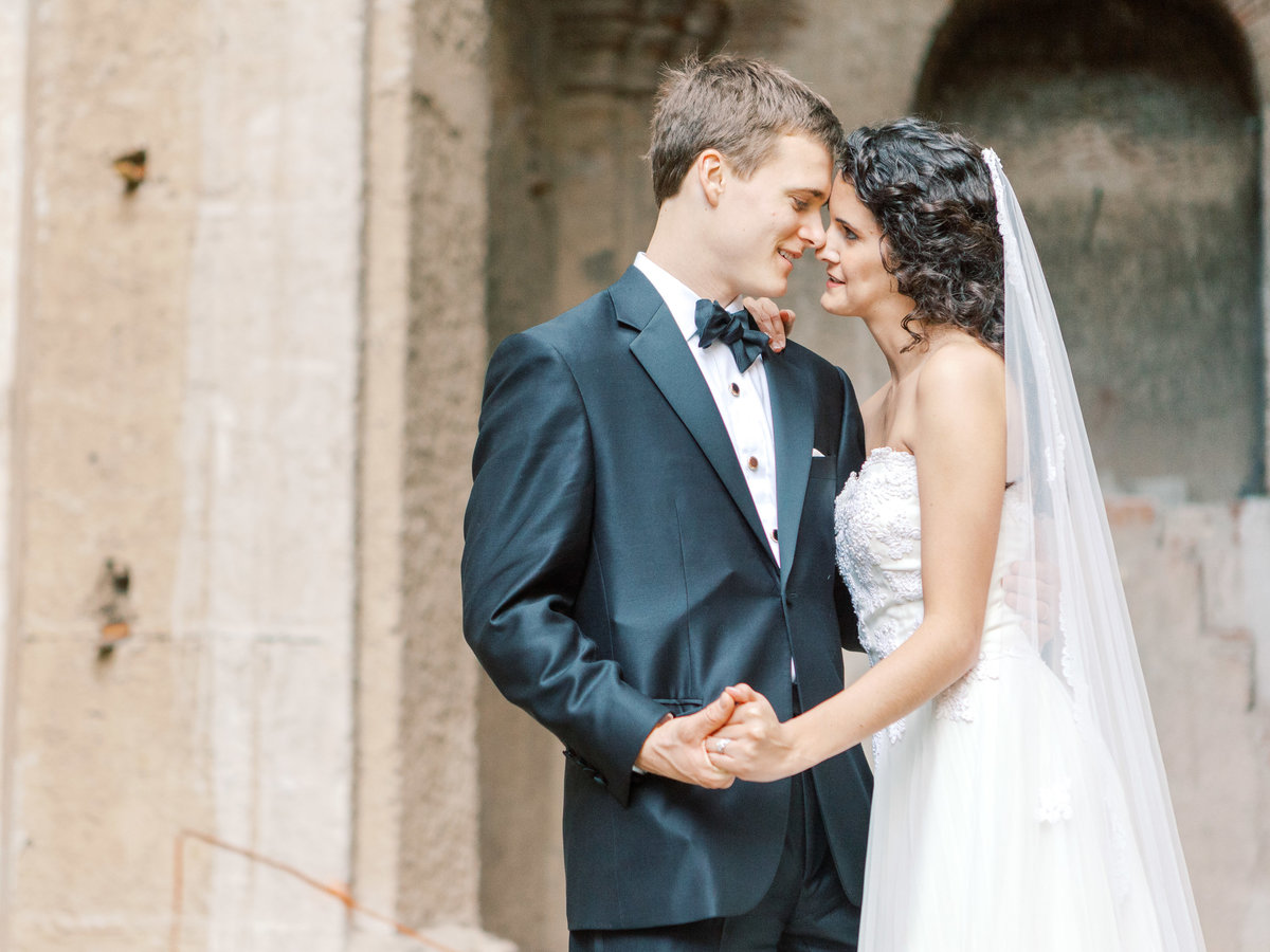 Destination Wedding Antigua Guatemala-1040