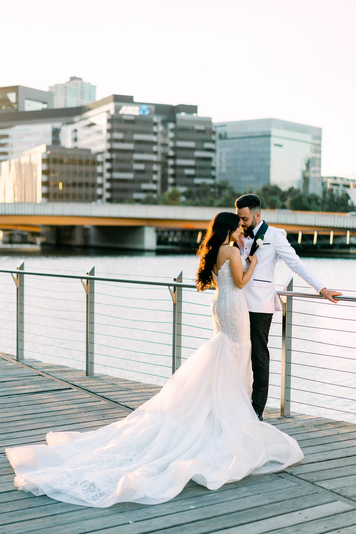 fine-art-wedding-photography-melbourne-07463