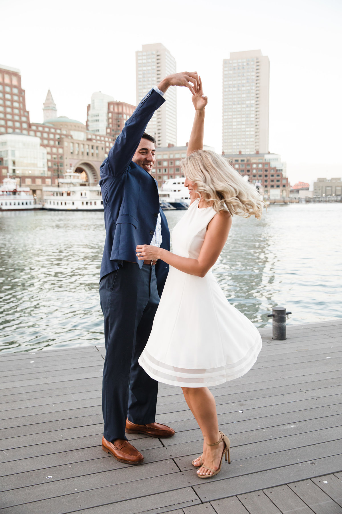 Harbor-walk-boston-engagementphotography00339copy