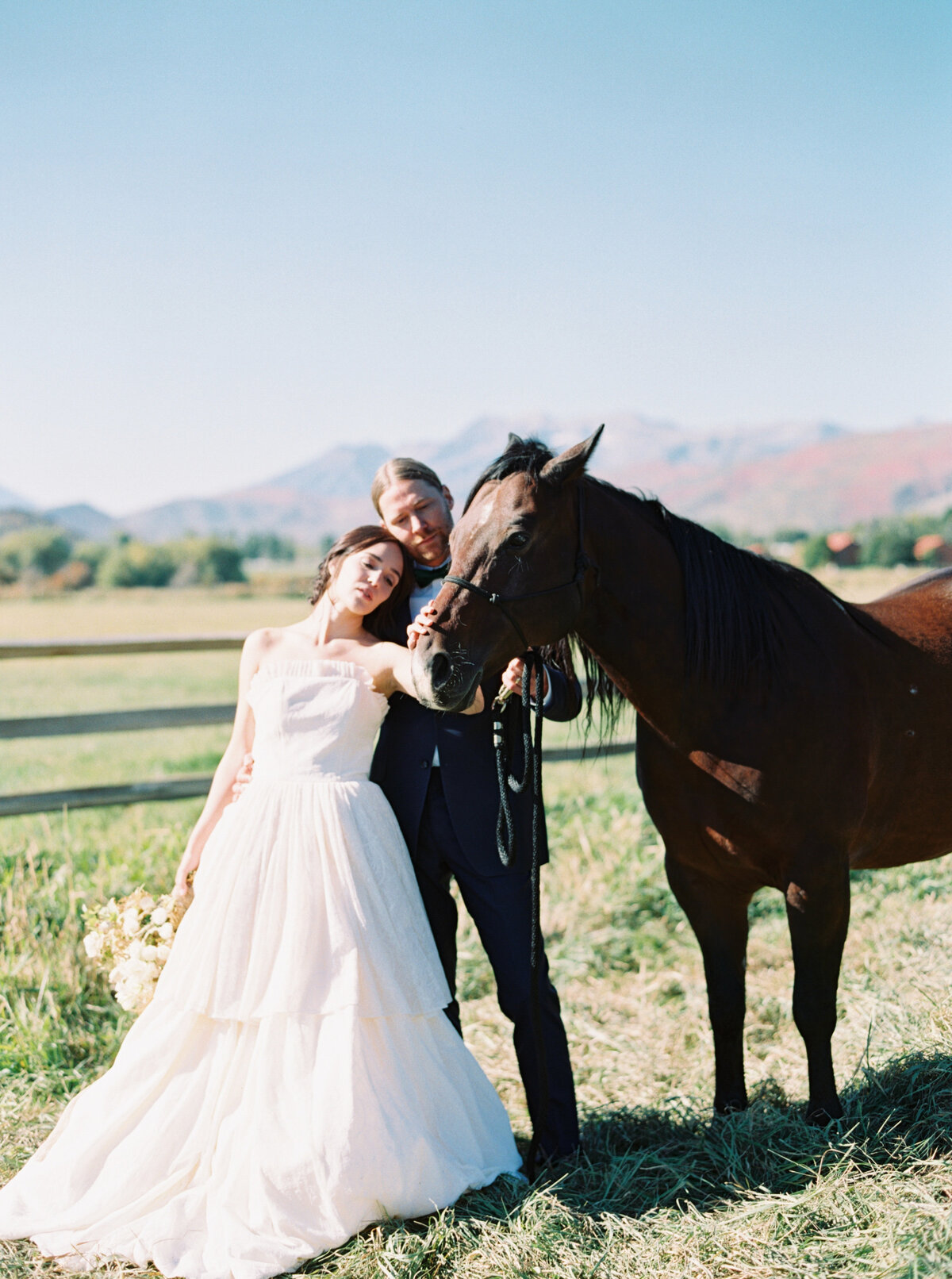 MarcelaPloskerPhotography|RiverBottomsRanch-204