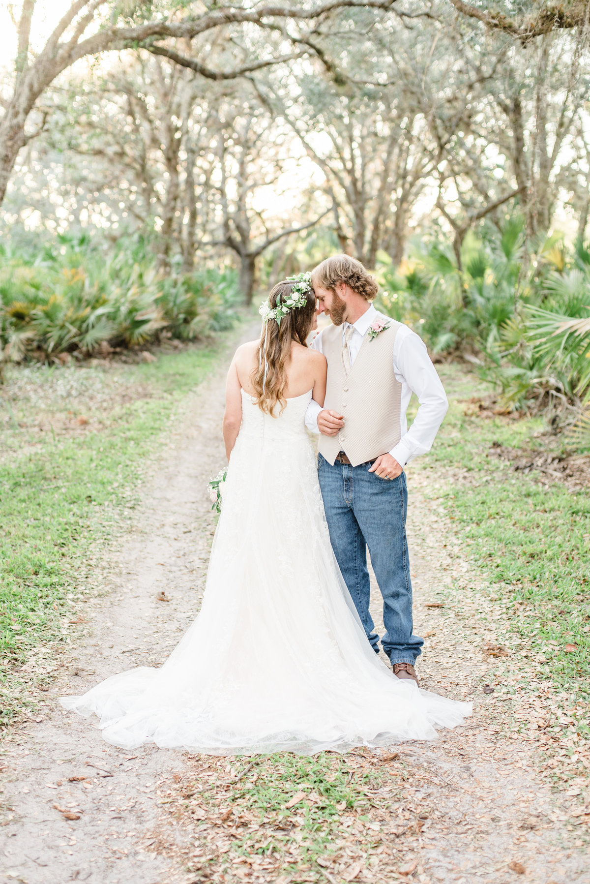 BrandyGracePhotography_OrlandoWeddingPhotography-664