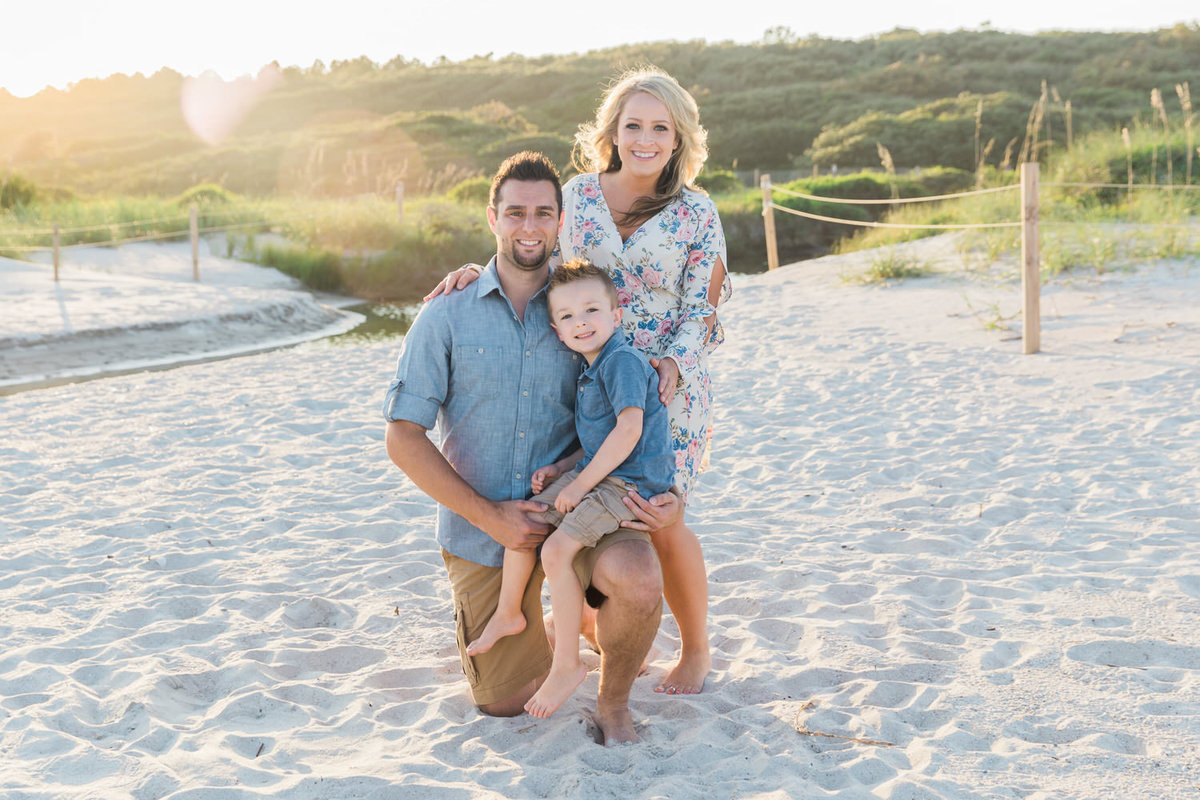 family-portrait-myrtle-beach_027