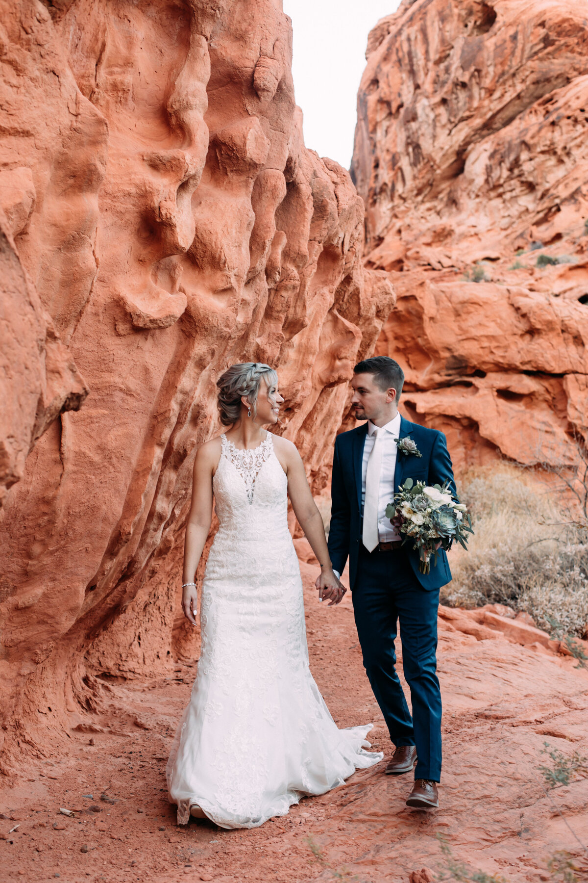 Heather+Ivan|AshlynSavannahPhoto|ValleyofFireElopement-47