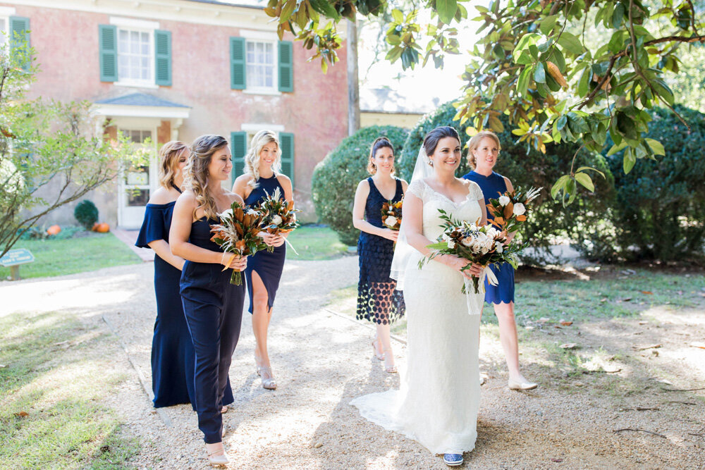 Richmond-Virginia-Wedding-Photographer088