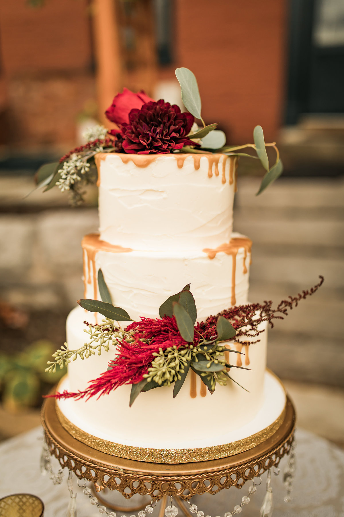 Fall Boho-Inspired Styled Shoot Lafayette Square Historic District  St. Louis, Missouri  Allison Slater Photography  Wedding Photographer117
