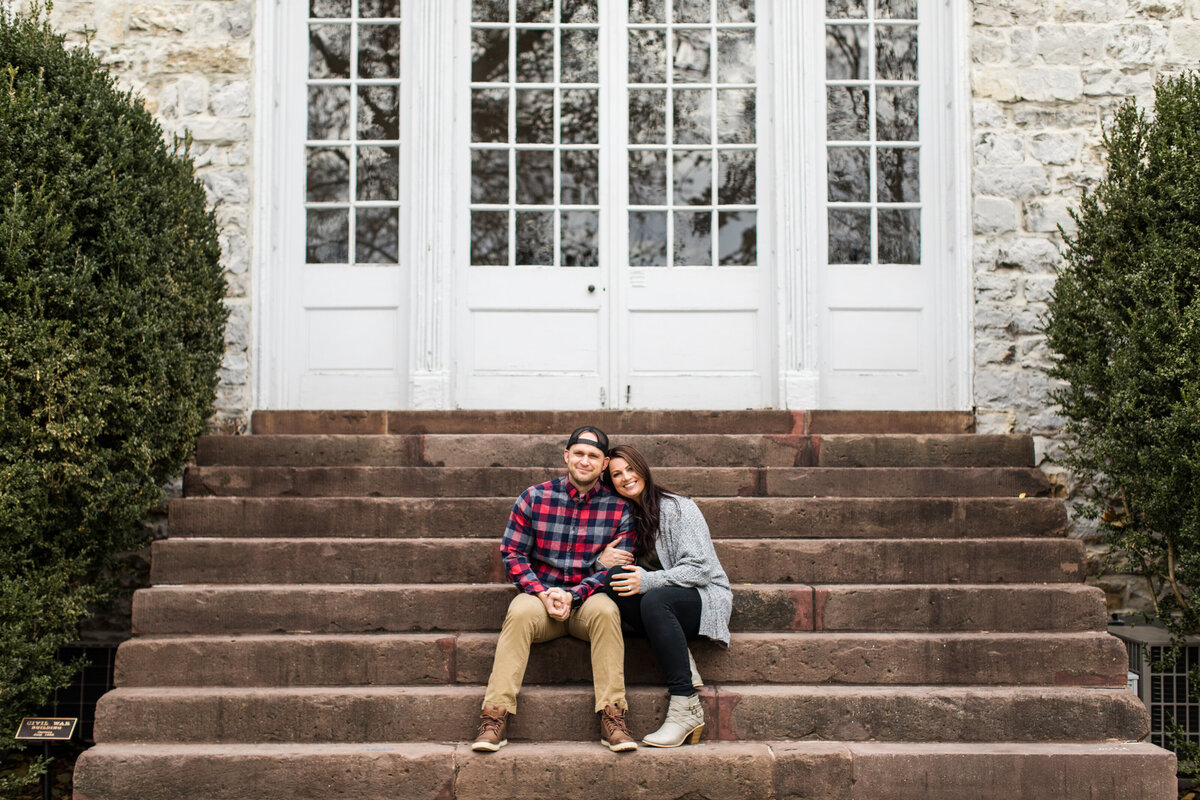 Amanda Souders Photography Carlisle PA Engagement Photographer (65 of 100)