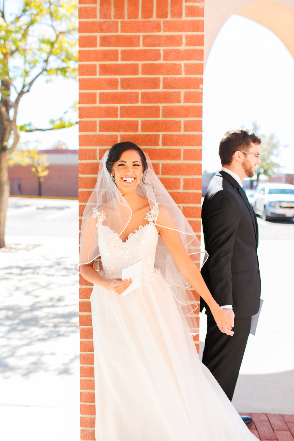 Albuquerque Wedding Photographer_Our Lady of the Annunciation Parish_www.tylerbrooke.com_001