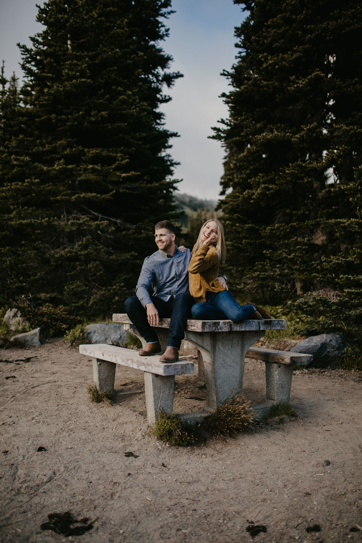 Marnie_Cornell_Photography_Engagement_Mount_Rainier_RK-148
