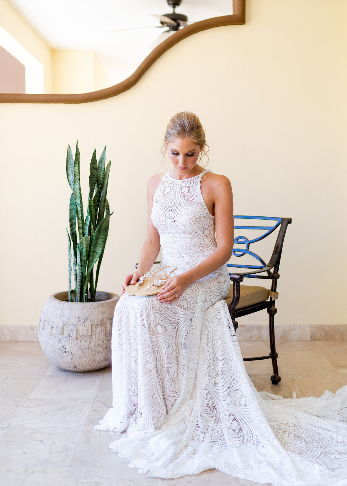 cabo-san-lucas-wedding-photographers-luke-and-ashley-photography5484