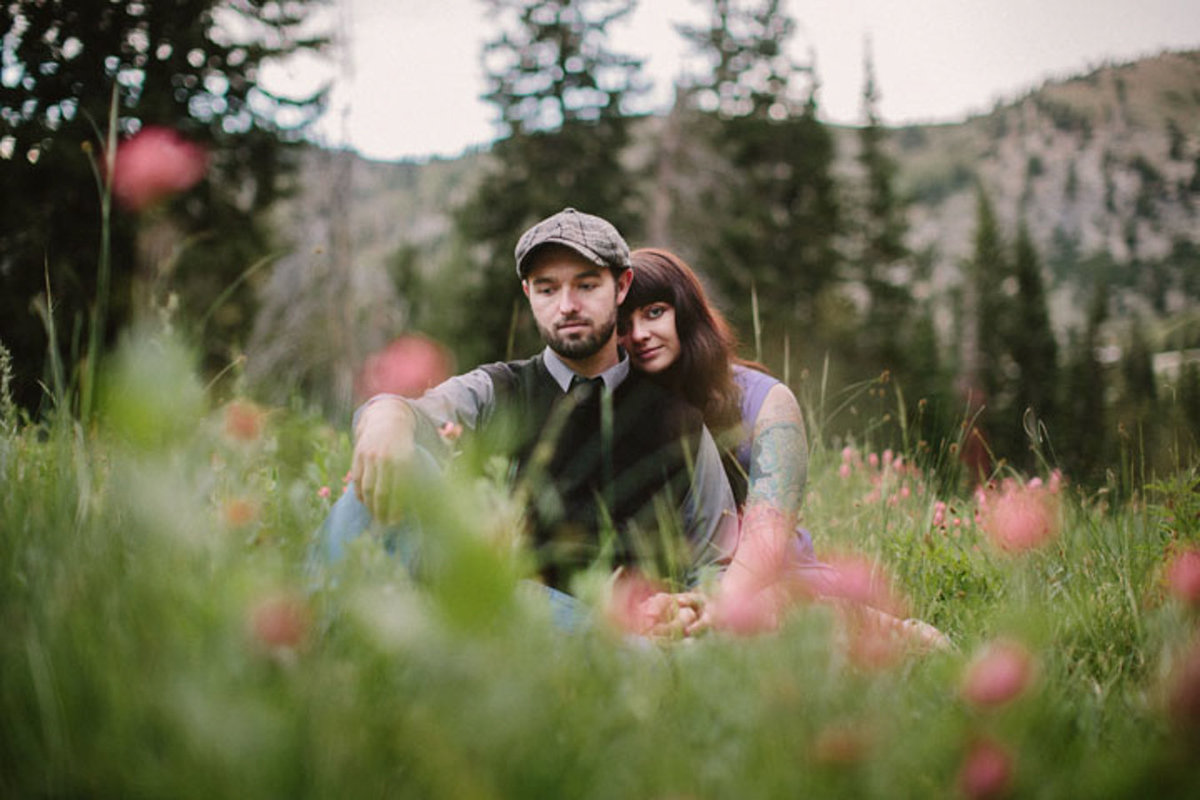 MOUNTAINENGAGEMENTS45
