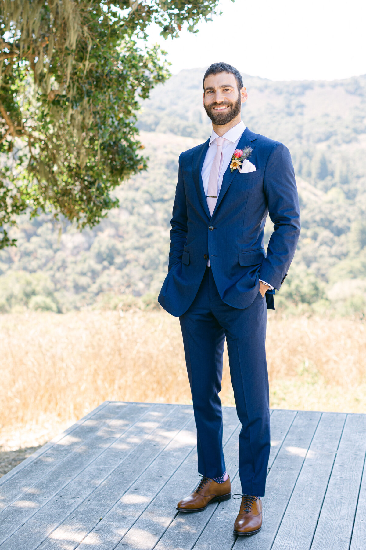 Carmel_Valley_Ranch_Wedding-029