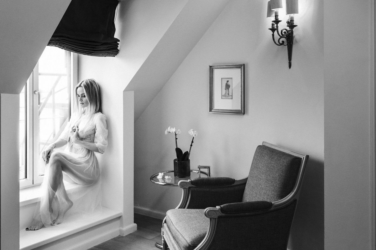 Boudoir-Workshop-Fotografie-14