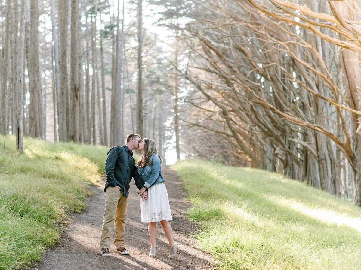 Half-Moon-Bay-engagement-photos79