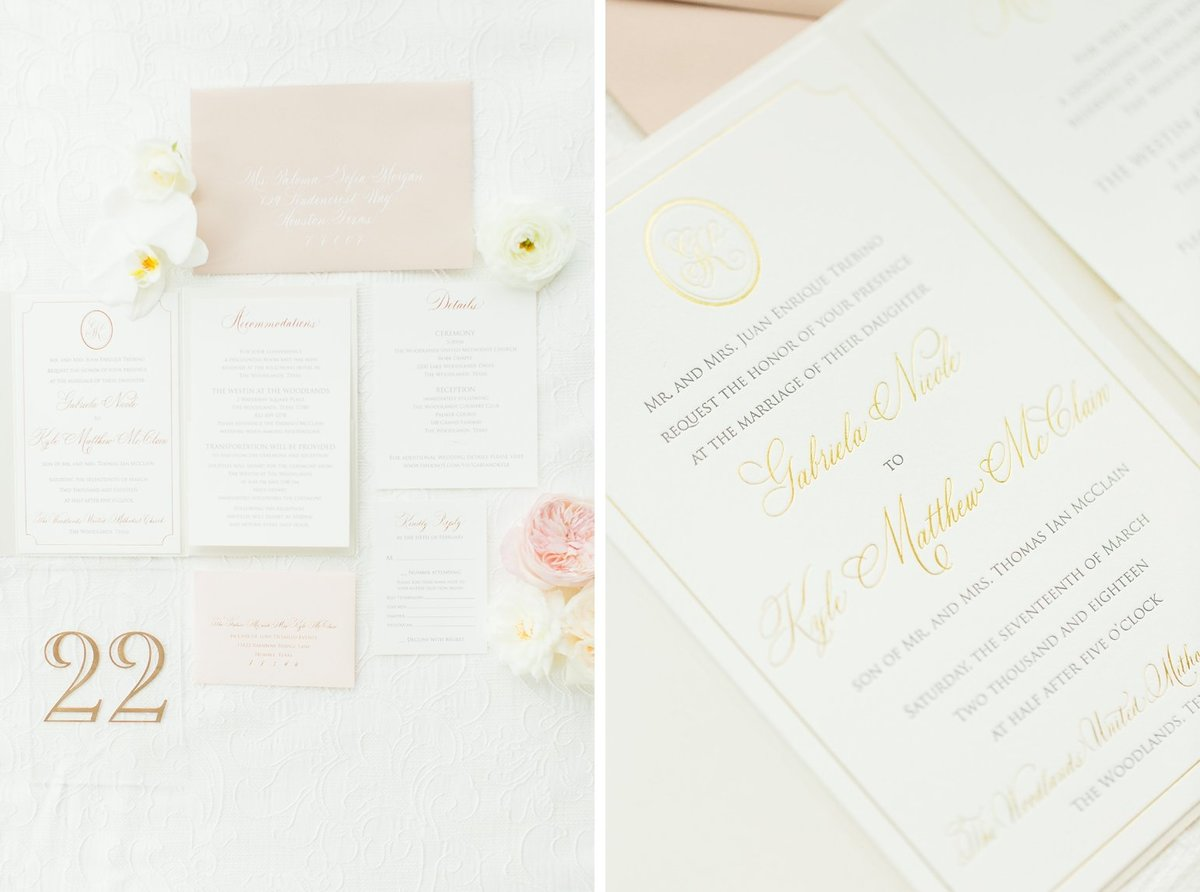 Houston-Wedding-Planner-Love-Detailed-Events-The-Cotton-Collective-The-Woodlands-Country-Club-Wedding-Gabi-and-Kyle 5