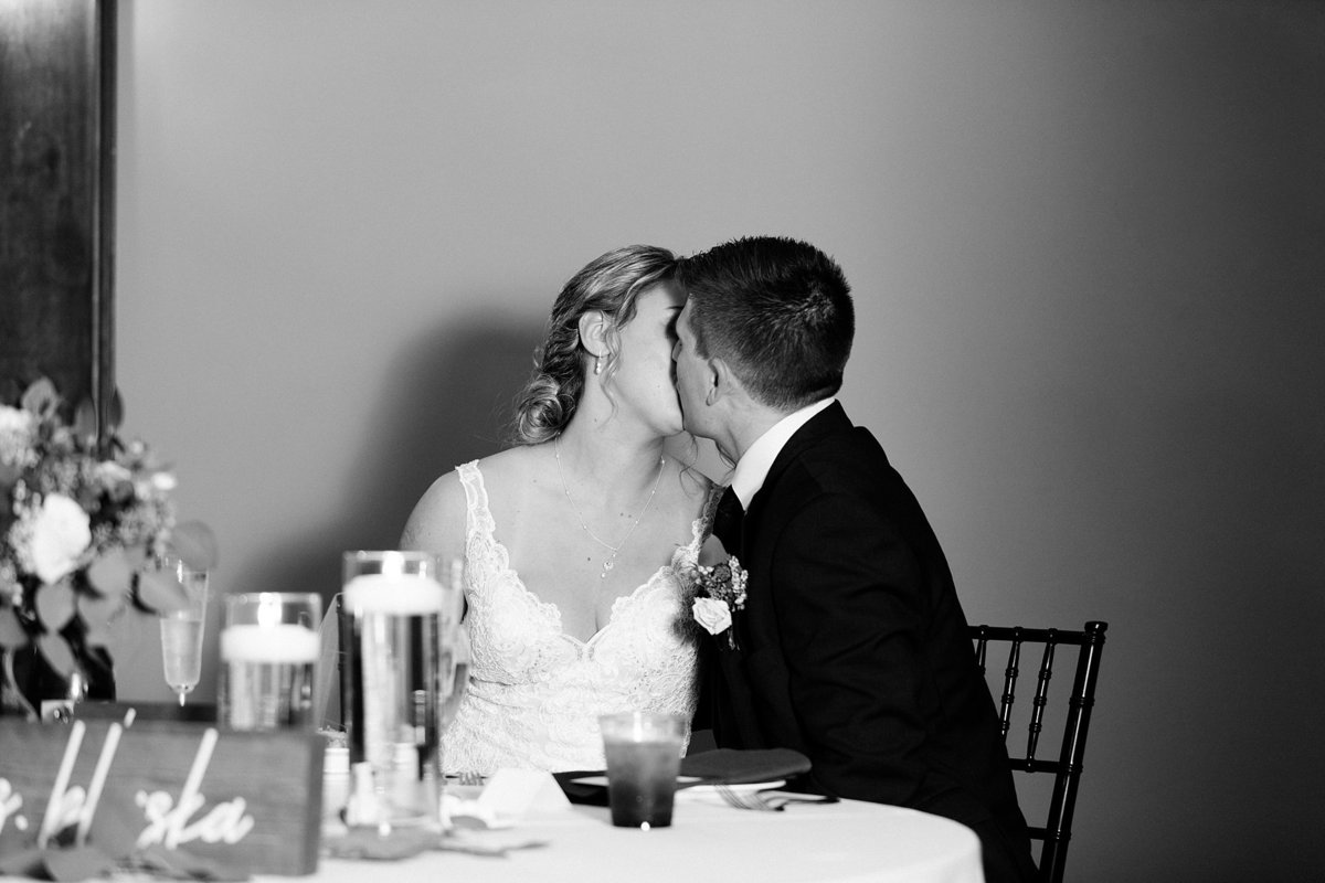 Jordan-Ben-Pine-Knob-Mansion-Clarkston-Michigan-Wedding-Breanne-Rochelle-Photography113