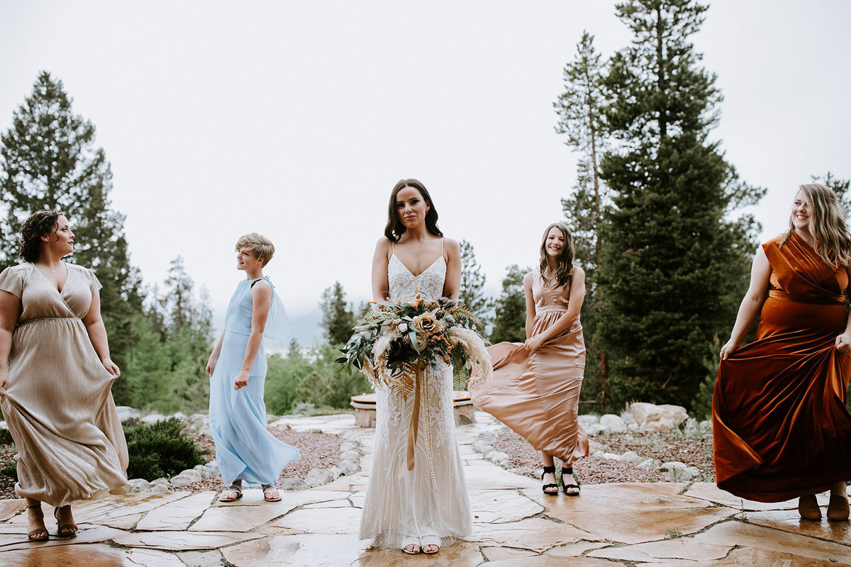 UPDATED-TWIN LAKES COLORADO ELOPEMENT - TWIN LAKES COLORADO THE WOLF DEN WEDDING - TWIN LAKES COLORADO WEDDING PHOTOGRAPHER - THE LOVELY LENS PHOTOGRAPHY - KATE+TREY-291_websize