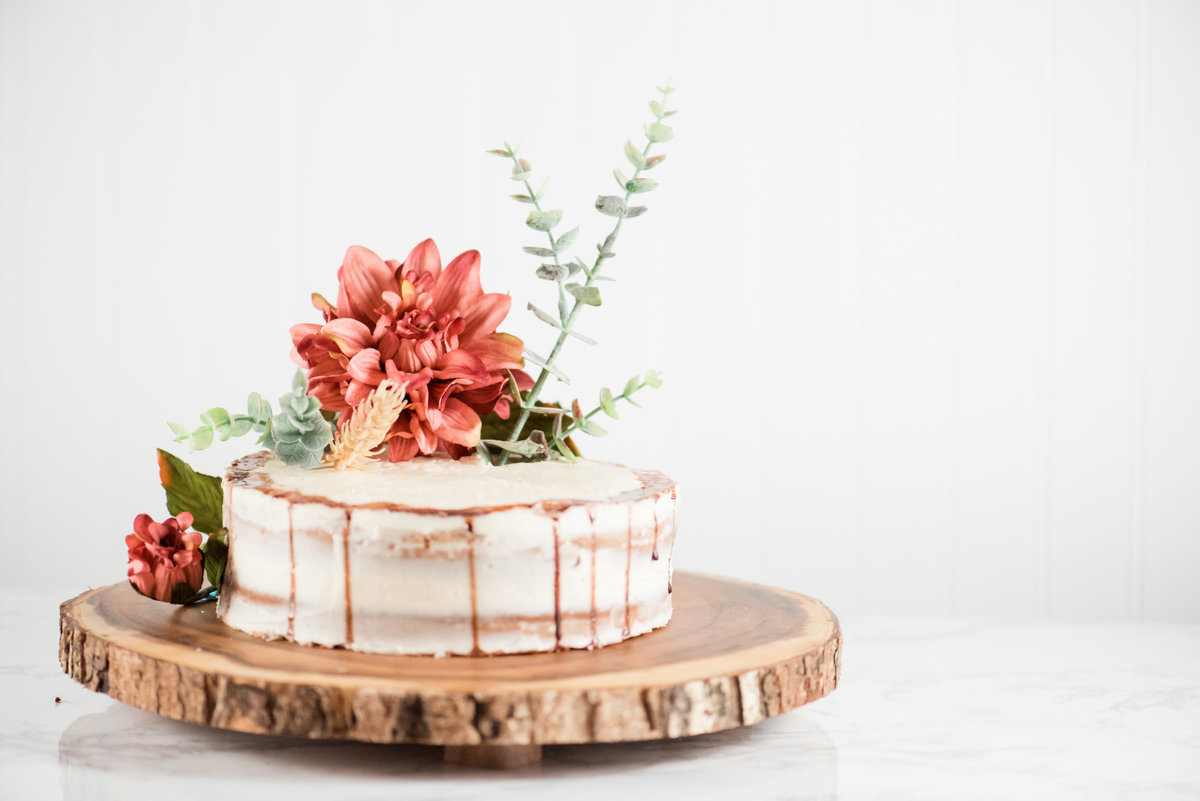 FAVORITES-2017-12-27ColleenMurphysSweetDreamsBakingBrandSession239337-46