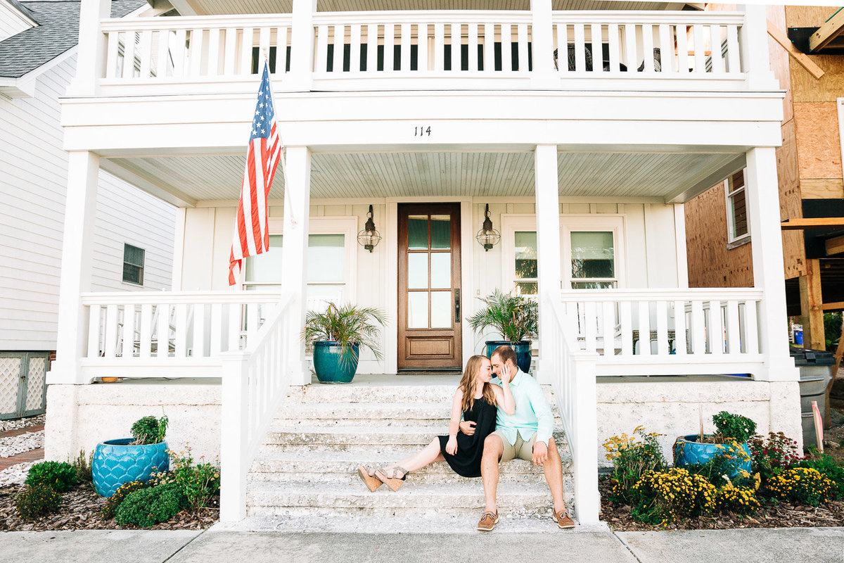 engagement-session-southport-nc-12
