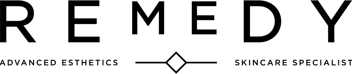 REMEDY_LOGO_TRANSPARENT_BACKGROUND