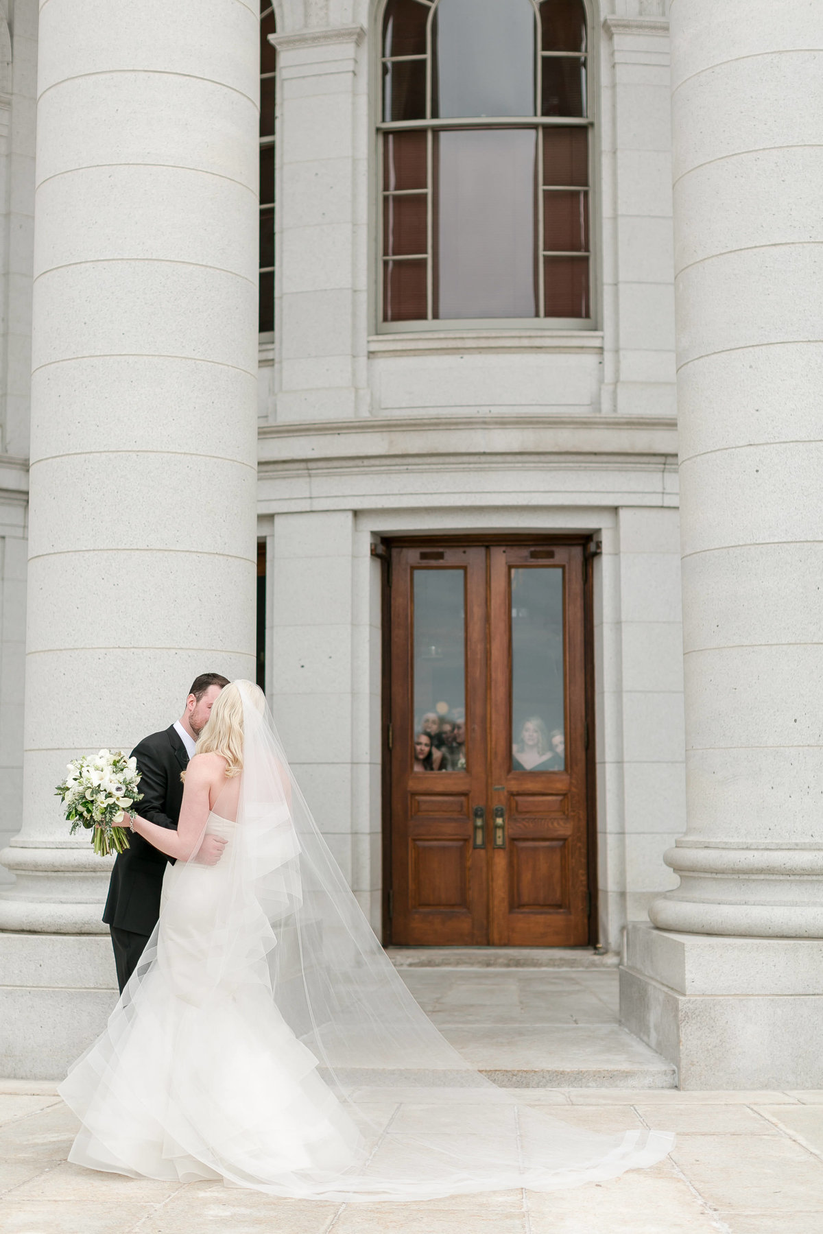 Maison Meredith Photography Wisconsin Wedding Photographer Real Wedding Three 025