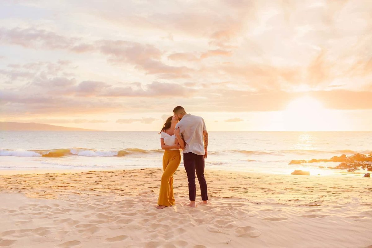 Sunshine-Coast-Engagement-Photographers-39
