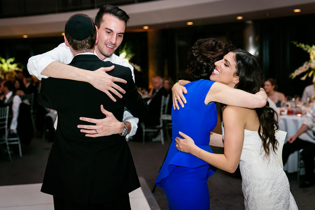 275-skirball-cultural-center-wedding-photos-rebecca-ben