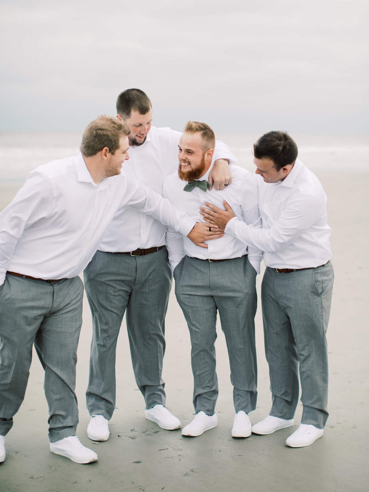 Charleston Wedding Photographer | Beaufort Wedding Photographer | Savannah Wedding Photographer | Santa Barbara Wedding Photographer | San Luis Obispo Wedding Photographer-25